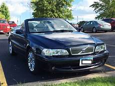 car repair manuals online free 2002 volvo c70 navigation system 2002 volvo c70 hpt convertible 5 speed manual volvo forums