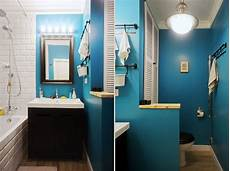 1001 ideas for choosing unique and beautiful bathroom paint colors