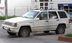service and repair manuals 1994 jeep grand cherokee electronic valve timing 1994 jeep grand cherokee owners manual owners manual usa