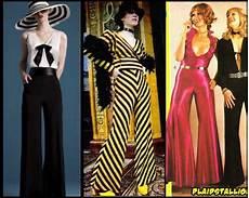 die besten 25 70er disco mode ideen auf disco