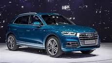 Der Tag Audi Er 246 Ffnet Erstes Werk In Nordamerika N Tv De