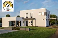 fertighaus gewinnen 2018 nominiert f 252 r den deutschen musterhauspreis musterhaus
