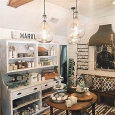 Joanna Gaines Magnolia Home Decor Ideas by Vintage Decorating Ideas From Joanna Gaines Popsugar Home