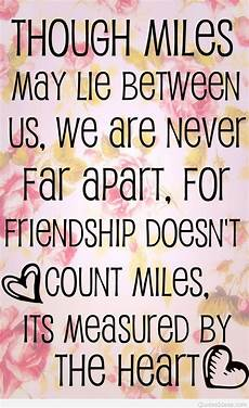 best quotations on friendship amazing quotes about and others
