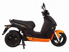 vmoto e max 120l elektrische scooters 2020