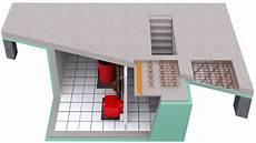 fertigkeller garage kosteng 252 nstiger effektiv keller i glatthaar fertigkeller