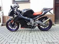 Bikepics 2006 Aprilia Rs 125
