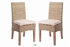 chaise en rotin delhi chaise rotin votre site de meuble en ligne