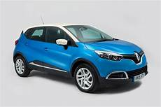 renault captur gebraucht used renault captur review pictures auto express