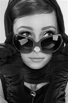 die mode der 60er jahre style my fashion