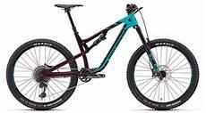 rocky mountain altitude carbon 70 sram 27 5 quot mountain bike
