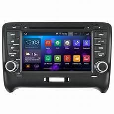 autoradio audi tt audi tt android wifi 3g 4g bose mk2 autoradio poste gps mirrorlink odb2 bluetooth ipod tv dvbt