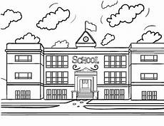 school coloring pages 17623 get this free school coloring pages to print rk86j