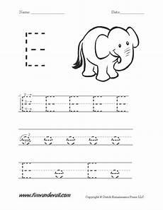 letter e worksheets preschool 23268 tim de vall comics printables for