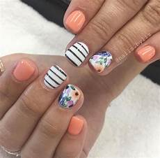 171 pinterest angeeelxox01 187 cute nails nail designs