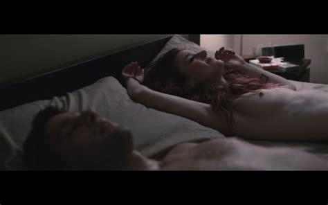 Ygritte Sex Scene
