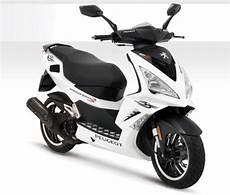 peugeot speedfight 3 125 2019 125cc scooter price