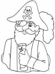 coloring pages and print