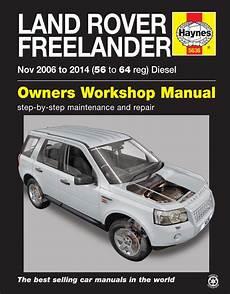 automotive service manuals 1991 land rover sterling free book repair manuals haynes manual 5636 land rover freelander diesel 2006 2014