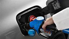 mercedes adblue 174 technology cleaner diesels