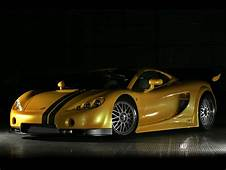 2007 Ascari A10 Car Desktop Wallpaper  Accident Lawyers