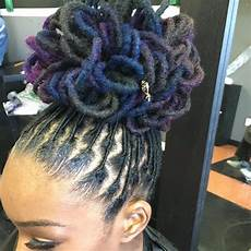 hairstyles for dreads dreadlocks hairstyles for best dreadlock styles to