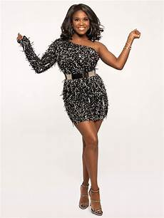 new strictly judge motsi mabuse says it would be