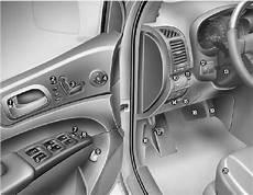all car manuals free 2009 kia sedona interior lighting kia sedona owners manual 2010 service factory repair manual car service