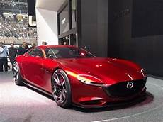 mazda rx 9 rumor mazda rx 9 will be revealed at the tokyo motor show