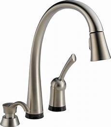 top 10 kitchen faucets best kitchen faucets reviews of top products 2017