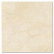 teguise beige 316x316mm anti ceramic floor tiles