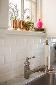 miriam schneider s san francisco home tour white kitchen