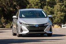 2020 toyota prius prime gains seating for 5 apple carplay