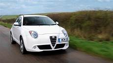 alfa romeo mito alfa romeo mito review top gear