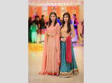 166 best images about Stylish dpz on Pinterest   Pakistan