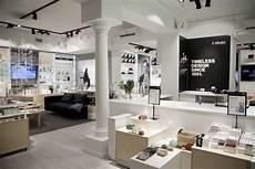 Iittala Flagship Store By Pentagon Design Helsinki