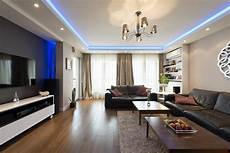 change the mood room lighting tips for your home