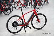 specialized e bike fully the top 25 posts from 10 years of bicycle design bicycle