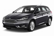 Ford Focus Kombi Neuwagen Suchen Kaufen
