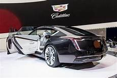 2019 cadillac ct6 info pictures specs wiki gm authority