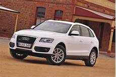 2009 2012 audi q5 used car review why you shouldn t buy