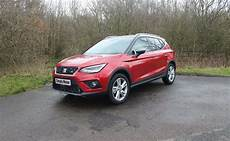 review seat arona fr simply motor