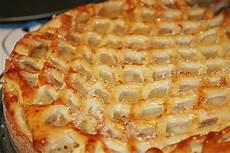 apfelkuchen mit hefeteig rezept backofen apfelkuchen hefeteig rezept