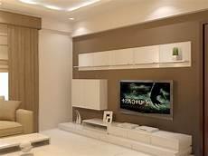 dring room interior interior design cebu best condominium