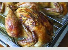 cornish game hens with herbs_image