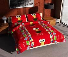 Koleksi 99 Desain Kamar Tidur Elmo Terupdate Desain Oke