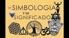 cual es la importancia de los simbolos naturales de venezuela la simbologia y sus significado propiedades m 225 gicas y caracteristicas minerales de colecci 243 n