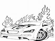 dirt modified coloring pages at getcolorings free