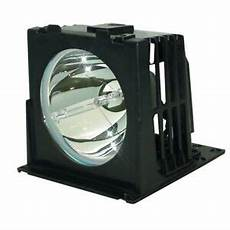 mitsubishi projection tv l replacement compatible wd 52627 wd52627 replacement projection l