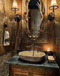 cave bathroom decorating ideas 30 inspiring rustic bathroom ideas for cozy home